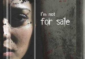 im-not-for-sale-300x229